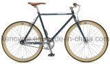 Высокий растяжимый фикчированный велосипед Sy-Fx70006 Bike шестерни