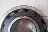 Сферические роликовые подшипники 22311 со стальной каркас для плат