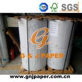 Leichtes 17GSM Seidenpapier verwendet auf der Schuh-Verpackung