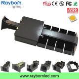 Металлогалогенные замена IP65 индикатор стоянки для модернизации системы освещения (RB-PAL-200W)