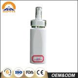 Популярная косметическая бутылка любимчика для внимательности кожи
