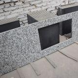 Het beste verkoopt Countertop van het Graniet Natuurlijke Steen voor Keuken