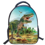 Backpack 14 детей детского сада дюйма (GB#CH1506-E)