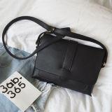 Fornitore italiano su ordinazione Sy7877 della borsa dell'OEM della cartella delle donne dei sacchetti di spalla