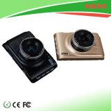 Full HD 1080P Mini caméra voiture intelligente avec G-Sensor