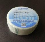 Cinta común auta-adhesivo de la fibra de vidrio suave