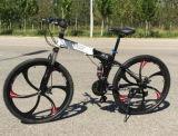 26 Fahrrad-Gebirgsfahrrad Moutain Fahrrad des Zoll-21 der Geschwindigkeits-MTB mit bestem Preis