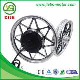 Bicicleta eléctrica Jb-92/14 '' en el motor del eje de rueda 36V 250W