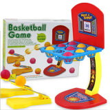 Gioco da tavolo intellettuale del gioco dei giocattoli dell'interno divertenti (H0396029)