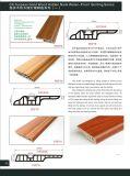 Un revêtement de sol Vinly Accessoires de décoration Skiritng Conseil PVC