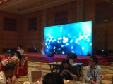 InnenP3 P4 P3.91 P4.81 P5 P6 im Freien P8 P10 P16 LED Bildschirm Shenzhen-