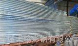 冷蔵室サンドイッチパネルの/Wallの鋼鉄パネルか屋根のパネルを着色しなさい