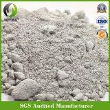 Dry battant Mix Processus de mélange de sulfate de coulée centrifuge