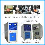 작은 자동적인 공급 유도 가열 위조 기계