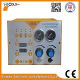 정전기 수동 분말 코팅 통제 단위 Colo-800d