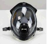 Fornitore a presa d'aria appiattito di Scba dell'apparecchiatura di lotta antincendio