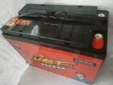 bateria super da potência de 6-Dm-95 (12V40AH) Dongjin para a bateria elétrica da bicicleta Battery/E-Bike