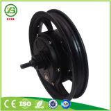 Jb-105-12 de '' motor eléctrico del eje de rueda de la bici 12 pulgadas