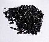 プラスチック製品の最もよい価格の付加的に高品質の黒Masterbatch 8835b