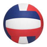 Berufsvorlage PU-Schwamm-Volleyball-Kugel