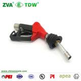 燃料ディスペンサーは分けるZva Grの蒸気回復ノズル(BT200 GR)を