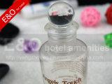 Роскошный отель шампунь ванна геля с бутылкой упаковки
