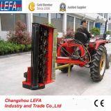 標準セリウムは側面移す殻竿の芝刈り機(EFDL125)を