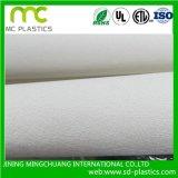 印刷のための高品質によって浮彫りにされるPVC壁紙、Eco溶媒、印刷できる壁紙