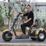 Дешевая собственная личность балансируя самокат мотоцикла электрической удобоподвижности электрический для студентов