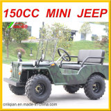 150cc, 200cc Willis Mini Jeep para ventas