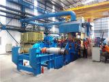 850mm 3- 하이 가역 AGC 냉간 압연 공장