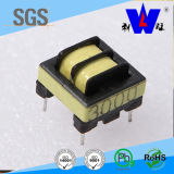 Transformador da alta freqüência de Er28 1mh 50/60Hz