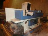 Macchina idraulica di rettificazione superficiale di Full Auto di formato della Tabella di Sg50100ahd 500X1000mm