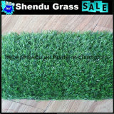 tapete artificial da grama de 18mm para o mercado de Médio Oriente