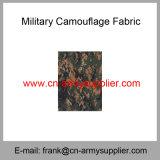 De stof-Politie van het textiel-Leger van de camouflage stof-Militaire stof-Militairen Stof