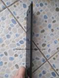 Auf lager vordere/rückseitige Auflage für Bovone mini Maxi 371, Bovone Ersatzteile