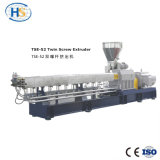 Ce Tse-52 Automatic Filler Masterbatch Extrusion Machinery