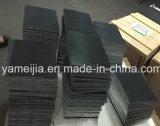 Пожаробезопасные облегченные алюминиевые ячеистые ядра для составных панелей
