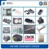 Het Vormen van de Injectie van de Producten van Dongguan de Plastic Delen van de Verwerking van de Fabriek Nylon Plastic