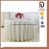 Haute qualité de bon marché Nouveau Design Colorfule Wedding Chair Table Cover