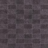 建築材料のホーム装飾のための陶磁器の床タイルのコピーの大理石の石のタイル