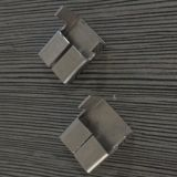 3/4 Zoll-Edelstahl-Flügel-Robben, Aluminiumflügel-Robben, galvanisierte Stahlflügel-Robben