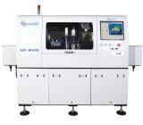 Fornitore automatico della macchina Xzg-9000EL-01-03 Cina dell'inserto dell'occhiello