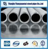 Estirado en frío sin fisuras JIS 3445 STKM 11A Sra. Soraya carbono especial de tubos de acero para automóviles Repuestos