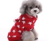 新式のスポーツペット衣服およびアクセサリの犬の衣服