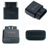 Presión de neumático del monitor y temperatura en tiempo real - TPMS para la fábrica androide de China del iPhone