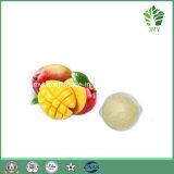 Extrait de vente chaud de graine de mangue sauvage/extrait irvingia gabonensis de 20:1