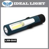 Luz del trabajo del LED