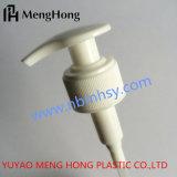 Lotion pour le distributeur de pompe en plastique pulvérisateur à pompe