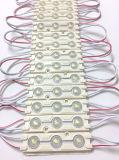 Cer und lineare LED Baugruppe der RoHS Qualitäts-
